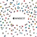 WWDC 2017 — Some Thoughts