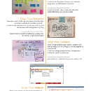 When to do Which User Research?