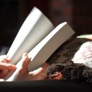 TEACHERS: 4 ways to find more time in the school day for independent reading