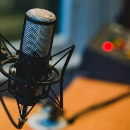 Unconventional Podcasts For Designers And Creative Entrepreneurs