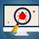 How to find your first open source bug to fix