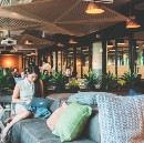 Become a Design Team Lead at WeWork