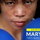 Boxing Legend Mary Kom's Fights Outside The Ring