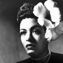 The Lady's Day: Reflecting on Billie Holiday at 100