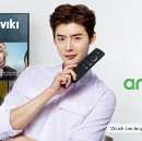 Viki is now available on Android TV and Amazon Fire TV!