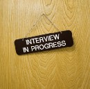 You Need to STOP these Stupid interviews NOW