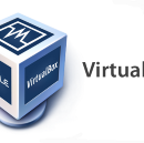 VirtualBox Shared Folders + SSH from OSX Host to Ubuntu Server Guest Tutorial