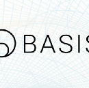 Introducing Basis, a Stable Cryptocurrency with an Algorithmic Central Bank*