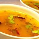 Sambar and Rasam may be saving millions of people in south India