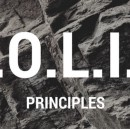 S.O.L.I.D The first 5 principles of Object Oriented Design with JavaScript