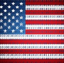 3 questions on cybersecurity that should be asked in the debates