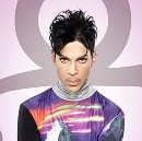 That Time Prince Called