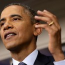 How Obama And The SAFE Justice Act Will Push Prison Reform
