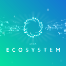 Announcing the IOTA Ecosystem
