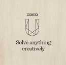 Scavenging the net for IDEO's Insights for Innovation Course — Part 1
