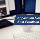 Best Practices for Developing & Deploying TAP Applications