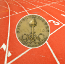 The Utopia of Olympic Integrity.