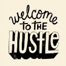 Why Having a Side Hustle Leads to a Passionate Life