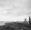 Mapping Drones for Professional Surveyors
