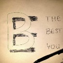 B. The Best You