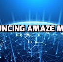 Announcing Amaze Miners — Thinking Of The Future