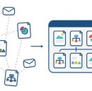 Why Atlassian's Confluence is better than Google Docs for team collaboration