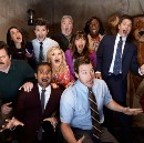The Only Accurate Character Guide to 'Parks and Recreation'
