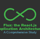 Flux: the React.js Application Architecture — A Comprehensive Study