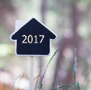 5 Big Problems with the Residential Real Estate Business in 2017