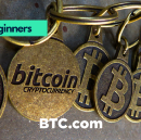 Bitcoin for beginners: Blockchain, blocks, and miners