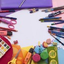 Reflect On Your Creative Ability