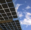 A New Credit Union Will Focus on Clean Energy