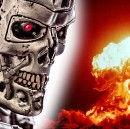 Top 5 Montages Of Humanity's Capacity For Evil, As Ranked By Sentient A.I.