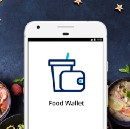 Introducing the Paytm Food Wallet