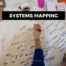 Tools for Systems Thinkers: Systems Mapping