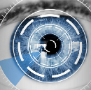 UXer's quick guide to eye tracking