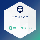 Monaco's MCO Token to List on COBINHOOD on March 8