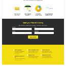 How a few small landing page tweaks created five times the conversions