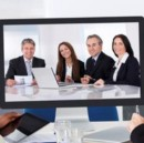 4 reasons your company must own a video conferencing tool … Now!