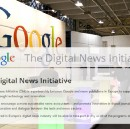 What could Google do? (If it cared about journalism)