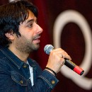 The P's and 'Q' of Jian Ghomeshi and rape culture in New Brunswick