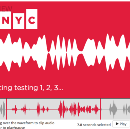 The Future of Social Audio from WNYC
