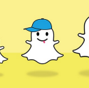 How can Snapchat grow its revenue?