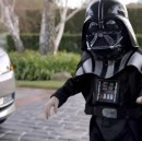 I Find Your Lack Of Faith In Autonomous Cars Disturbing
