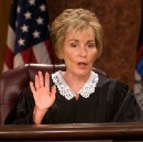 Trump Appeals To Judge Judy To Settle Travel Ban Case