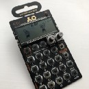 The Complete Teenage Engineering PO-33 K.O! Guide