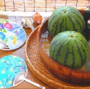 Beat the Heat!! 7 Essentials for Japanese Summer!