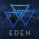 Rationale behind Aritisians investment in Edenchain — A Programmable Economy Platform