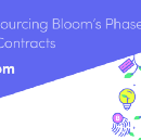 Open Sourcing Bloom's Phase 1 Contracts