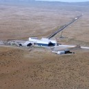 Congratulations to the LIGO and VIRGO Collaborations from Project Jupyter